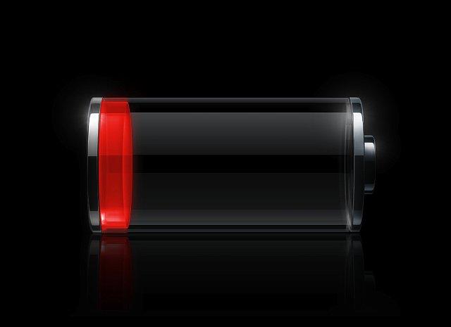 как зарядить телефон без розетки