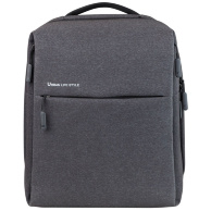 Рюкзак Xiaomi Simple Urban Life Style Backpack