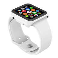 Чехол Speck CandyShell Fit Case для Apple Watch 42mm