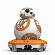 Робот Orbotix Sphero BB-8 Star Wars Droid