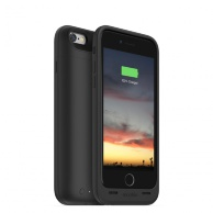 Mophie Juice Pack Air для iPhone 6_2750 mAh