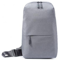 Рюкзак Xiaomi Simple City Backpack