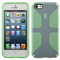 Speck CandyShell Grip для IPhone 5/5S/SE