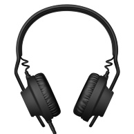 Наушники AIAIAI TMA-2 Headphone DJ Preset (S02, E02, H02, C02)