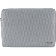 "Чехол Incase Slim Sleeve with Diamond Ripstop для MacBook Pro 15"" Retina 2016"