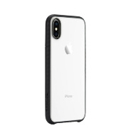 Чехол Incase Pop Case для iPhone X