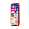 Чехол Incase Pop Case для iPhone X -