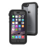 Catalyst Waterproof Case для iPhone 6/6S -