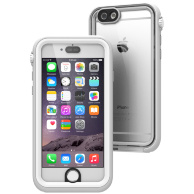 Catalyst Waterproof Case для iPhone 6/6S