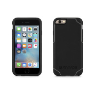Чехол Griffin Survivor Journey Case для iPhone 6/6S/7