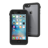 Catalyst Waterproof Case для iPhone 6 Plus/6s Plus