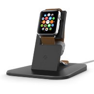 Док-станция Twelve South HiRise для Apple Watch