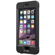 LifeProof Nuud Case для iPhone 6/6S