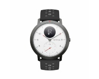 Умные часы Withings Steel HR Sport
