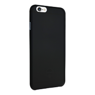 Ozaki O!coat 0.4 Jelly Case для iPhone 6 Plus/6s Plus