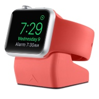 Док-станция Elevation Lab NightStand для Apple Watch