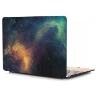 Чехол i-Blason Cover Star Sky для Macbook Air 13