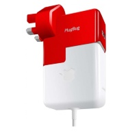 Twelve South PlugBug World Charger and Power Adapter - Зарядное устройство для MacBook, iPhone, iPad