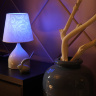 Умная лампа Xiaomi Smart Lamp Yeelight -