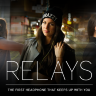 Sol Republic Relays для iPhone, iPad, iPod -