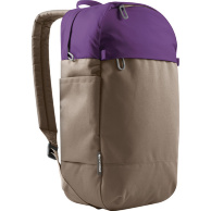 Рюкзак Incase Campus Compact Backpack