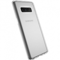 Чехол Speck Presidio Clear for Samsung Note Galaxy 8