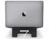 Подставка Twelve South ParcSlope для MacBook