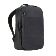 Рюкзак Incase City Backpack