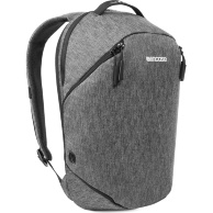 Рюкзак Incase Reform Action Camera Backpack