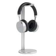 Satechi Aluminum Slim Universal Headphone Stand - Подставка для наушников