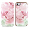 Кейс-книжка Ted Baker для iPhone 7/6s - KNOWAI - PORCELAIN ROSE NUDE (41786) -