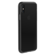 Чехол Just Mobile TENC для iPhone Xs Max