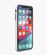 Incase Pop Case II for iPhone Xs Max