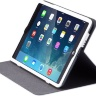 Чехол Ozaki O!coat Adjustable Multi-Angle Slim для iPad mini/iPad mini Retina -