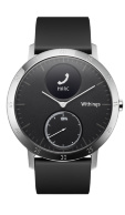 Withings Steel HR 40 mm