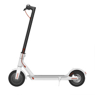 Xiaomi Mijia Electric Scooter - Электросамокат