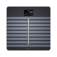 Умные весы Nokia Body Cardio Scale (WBS04)