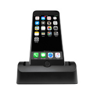 Док-станция Elevation Lab Elevation Dock 3 для iPhone 5/5S/SE/6/6S/6 Plus