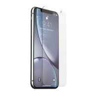 Защитное стекло Just Mobile Xkin for iPhone 11/XR