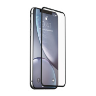 Защитное стекло Just Mobile Xkin 3D for iPhone XR