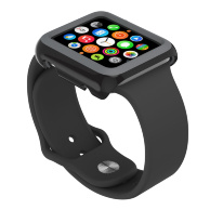 Чехол Speck CandyShell Fit Case для Apple Watch 38mm