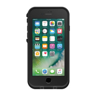 Чехол LifeProof Fre Case для iPhone 7