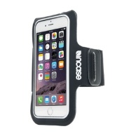 Incase Active Armband для iPhone 8 Plus/7 Plus/6s Plus - Спортивный чехол на руку