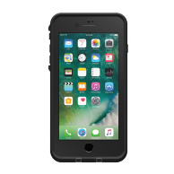 Чехол LifeProof Fre Case для iPhone 7 Plus