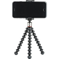 Joby GripTight ONE GP Stand - Штатив для iPhone SE/6/7/8/X/Plus и других смартфонов