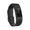 Фитнес-трекер Fitbit Charge 2 Special Edition -