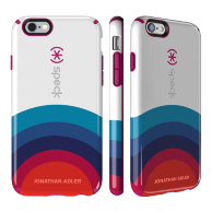 Speck CandyShell Inked Jonathan Adler для iPhone 6 Plus/6S Plus