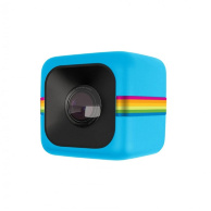 Экшн камера Polaroid Cube + Plus