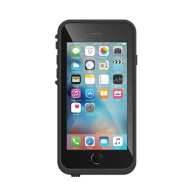 Чехол LifeProof Fre Case для iPhone 6/6S