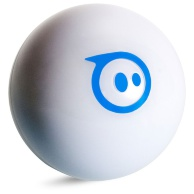 Orbotix Sphero 2.0 Robotic Ball мяч-робот